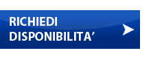 richiedi_disponibilita_button