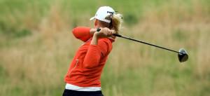 donna golf -1200x550