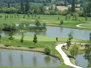 golf-club-le-fonti
