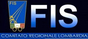 logo_cr_fis_lombardia