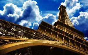 sfondo-desktop-la-torre-eiffel-239