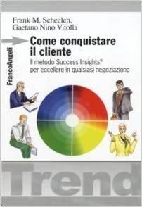 success libro