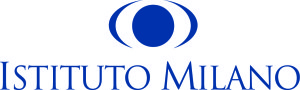 logo_istitutomilano_CMYK