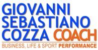 logo GSC 2015 2.0 SMALL