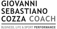 logo-GSC- lav BN