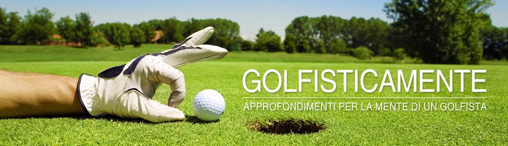 golfisticamente